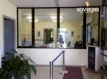 Uffici - interni
