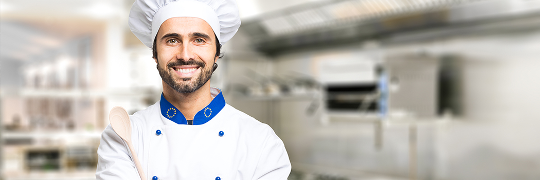 gpl-ristoranti-saviano-napoli