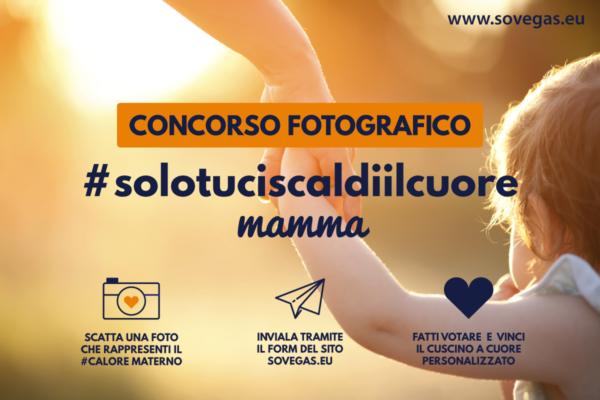 concorso-fotografico-mamma-sovegas