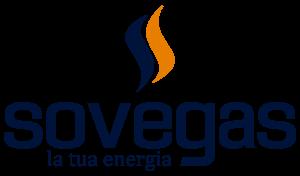 LOGO-SOVEGAS-SAVIANO